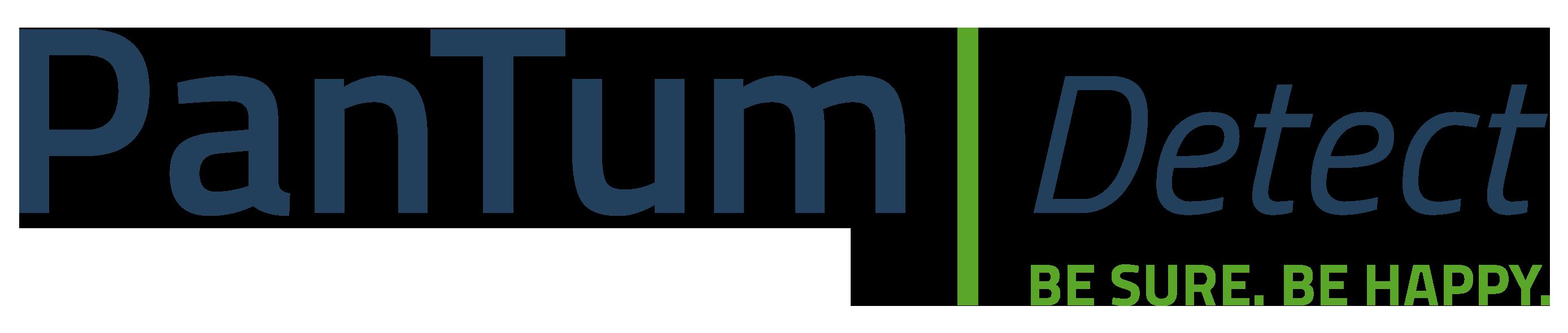 PanTum Detect